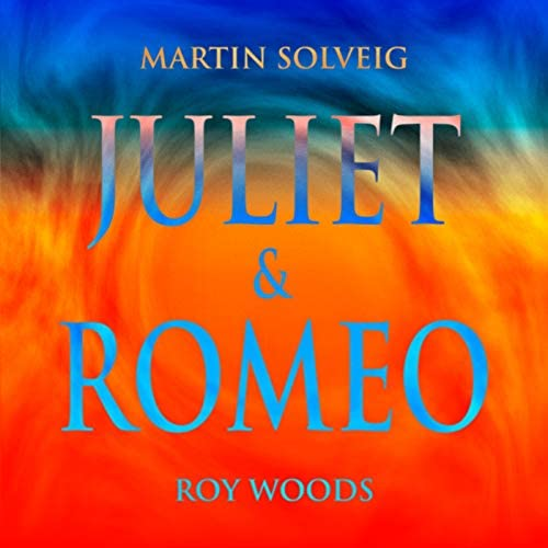 Martin Solveig & Roy Woods