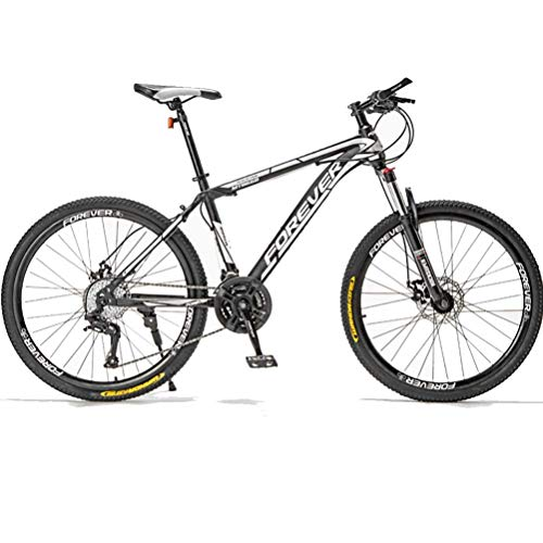 Bicicletas Mountain Bike 27.5 Marca BNMKL