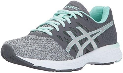 ASICS Women's Gel-Exalt 4 Running Shoe