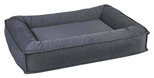 20 Best Bowsers Cat Futons