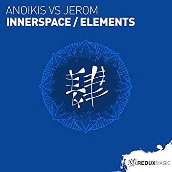 Innerspace / Elements