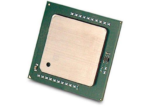 Price comparison product image HP 715214-B21 DL380p G8 Intel Xeon E5-2690v2 Processor Kit (3.0GHz,  10-Core,  25 MB,  64-Bit