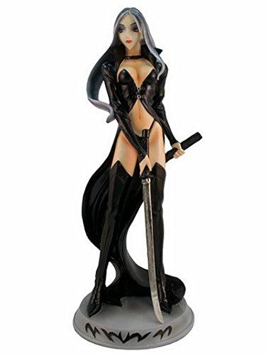 Générique Figurine Manga