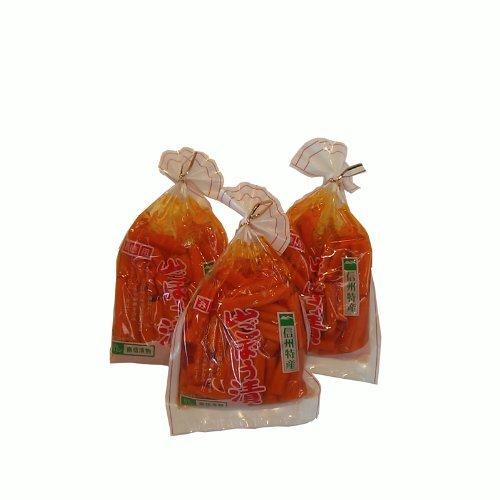 お徳用山ごぼう漬 100g (5個入り)【ゴボウ・山菜・漬物】 2405低カロリー のヘルシー食品