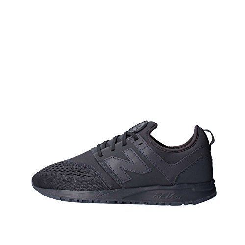 New Balance MRL247 BO black Gr. 36