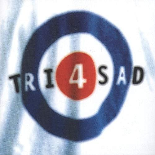 Tri 4 Sad