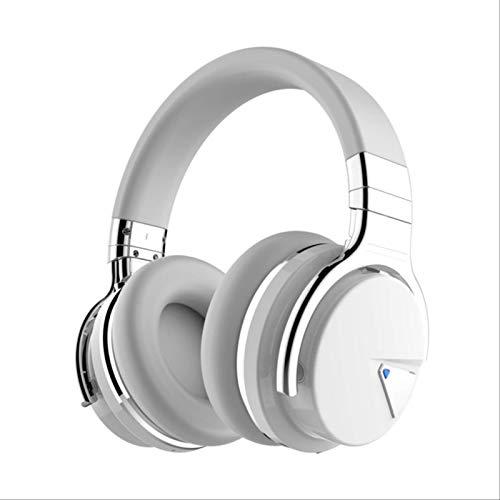 Original Cowin E7 ANC Auriculares Bluetooth...