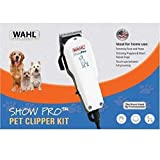 Wahl Pet Clippers