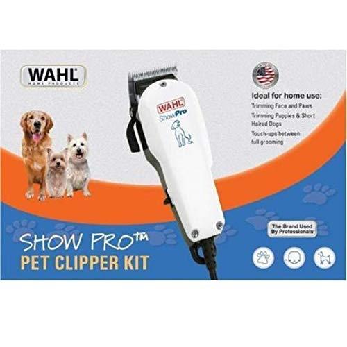 Wahl Show Pro Pet Clipper