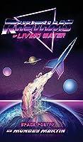 Rhythms of Living Water: Space Poetry