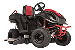 5 Best Riding Lawn Mowers For Hills | Reviews & Buyers Guide
