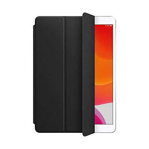 Apple Smart Cover (für iPad - 7th Generation und iPad Air - 3rd Generation) - Schwarz