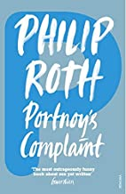 Portnoy's Complaint by Philip Roth (1995-05-18)