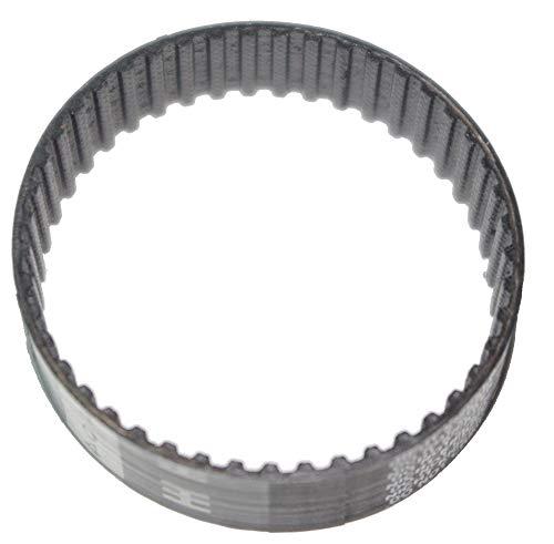 27006-57 Zahnriemen zu PROXXON Tischkreissäge KS230 KS220 KS12 KS220/e