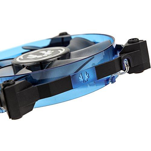 BitFenix bff-sxtr-12025b-rp Gehäuse PC