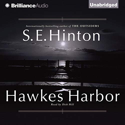 Hawkes Harbor Titelbild
