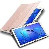 Cadorabo Tablet Hülle für Huawei MediaPad T3 10 (9,6