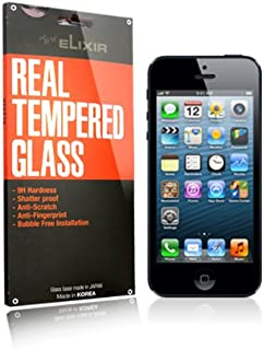 elixir screen protector