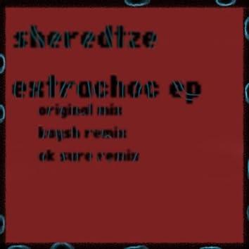 Extrachoc EP