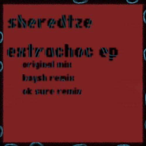 Sheredtze