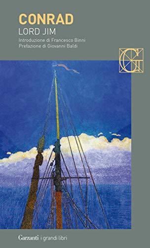 Scritto Da Joseph Conrad Giovanni Baldi Manuela Giasi Lord Jim Read Pdf
