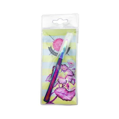 Tula Pink 5.5 inch Surgical Seam Ripper