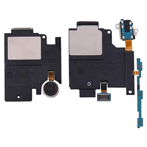 LYYCEU 1 Set Speaker Ringer Buzzer for Samsung Galaxy Tab S 10.5 / T800.