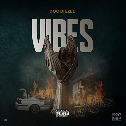 Doc Diezel