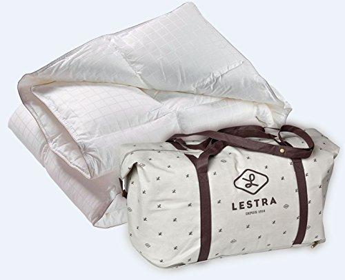 Lestra Couette 220/240 cm Microduv/Fjord