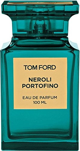 Tom Ford Neroli Portofino 100ml Eau de Parfum