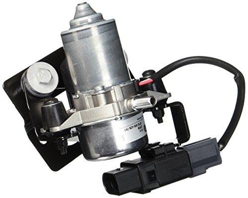 HELLA 8TG 009 428-761 Unterdruckpumpe, Bremsanlage