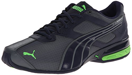 PUMA Men's Tazon 5 Ripstop Cross-Training Shoe