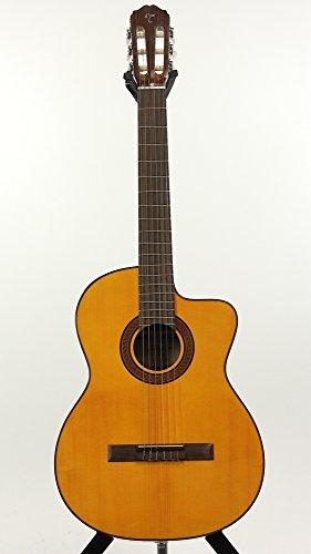 Takamine GC3CE NAT Natural