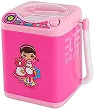 Best pink washing machine Reviews