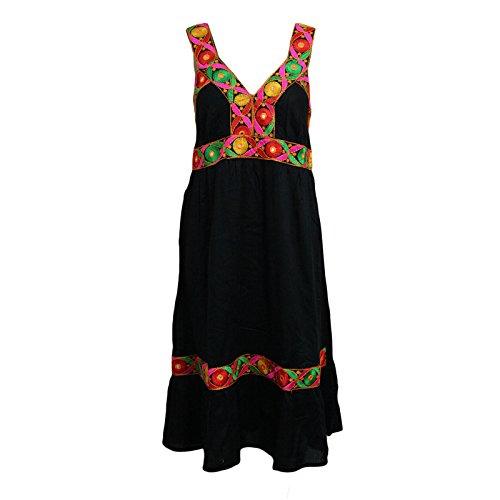 Malaika Vestido - para Mujer