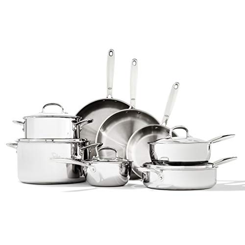 best-stainless-steel-sets