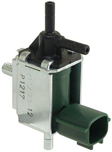 ACDelco 214-329 GM Original Equipment EGR Vacuum Solenoid