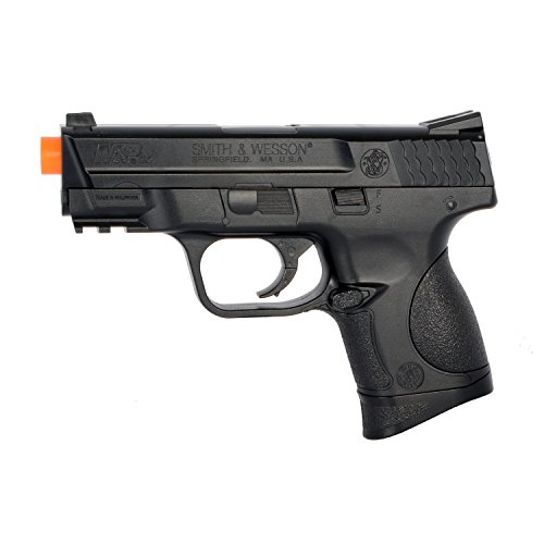 Smith & Wesson, 320132