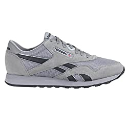 Reebok Men's Classic Nylon R13 Shoe