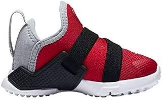 Nike Huarache Extreme (TD)