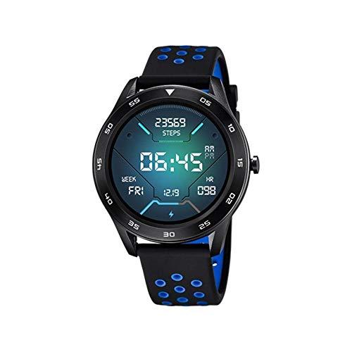 Lotus Smart-Watch 50013/3