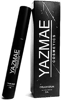 YAZMAE Eyelash Serum Enhancer 5ml - The best eyelash serum