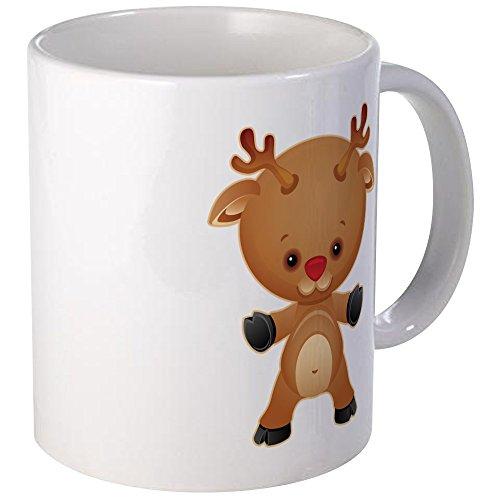 vintage vixen coffee cup - 2