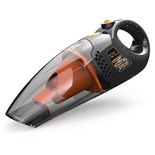 TONG YUE SHOP Accessoires de Voiture aspirateur de Voiture de Poche Portable Grand aspirateur de Voiture d'aspiration de Voiture Fournitures