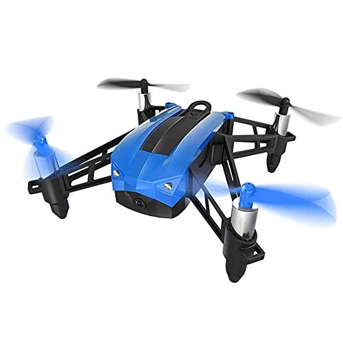 GZTYLQQ Drohne für Erwachsene HD-Kamera...