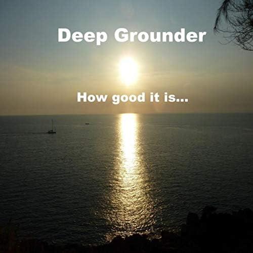 Deep Grounder