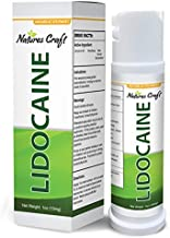 Lidocaine Desensitizing Topical Spray Climax Control for Men - Longer Lasting Performance - Natural Men's Delay Spray and Prolong Climax for Him - Boost Endurance and Stamina Fast Acting