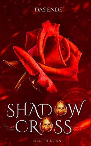 Shadowcross: Das Ende