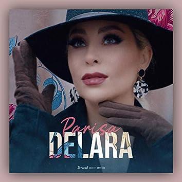 Delara