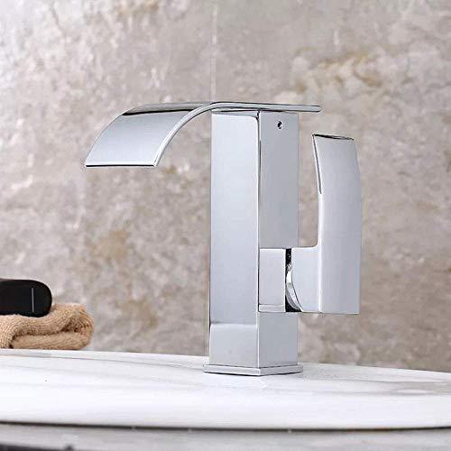 LHQ-HQ Europeo antiguo baño caliente y frío lavabo lavabo lavabo lavabo lavabo grifo